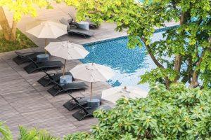 Phú Đông Home Resort