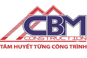 logo-cbm