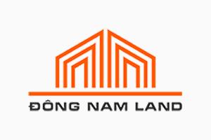 logo-dnl3
